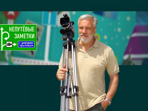 http://www.e1.ru/afisha/tv/img/screens/0/600/0.jpg