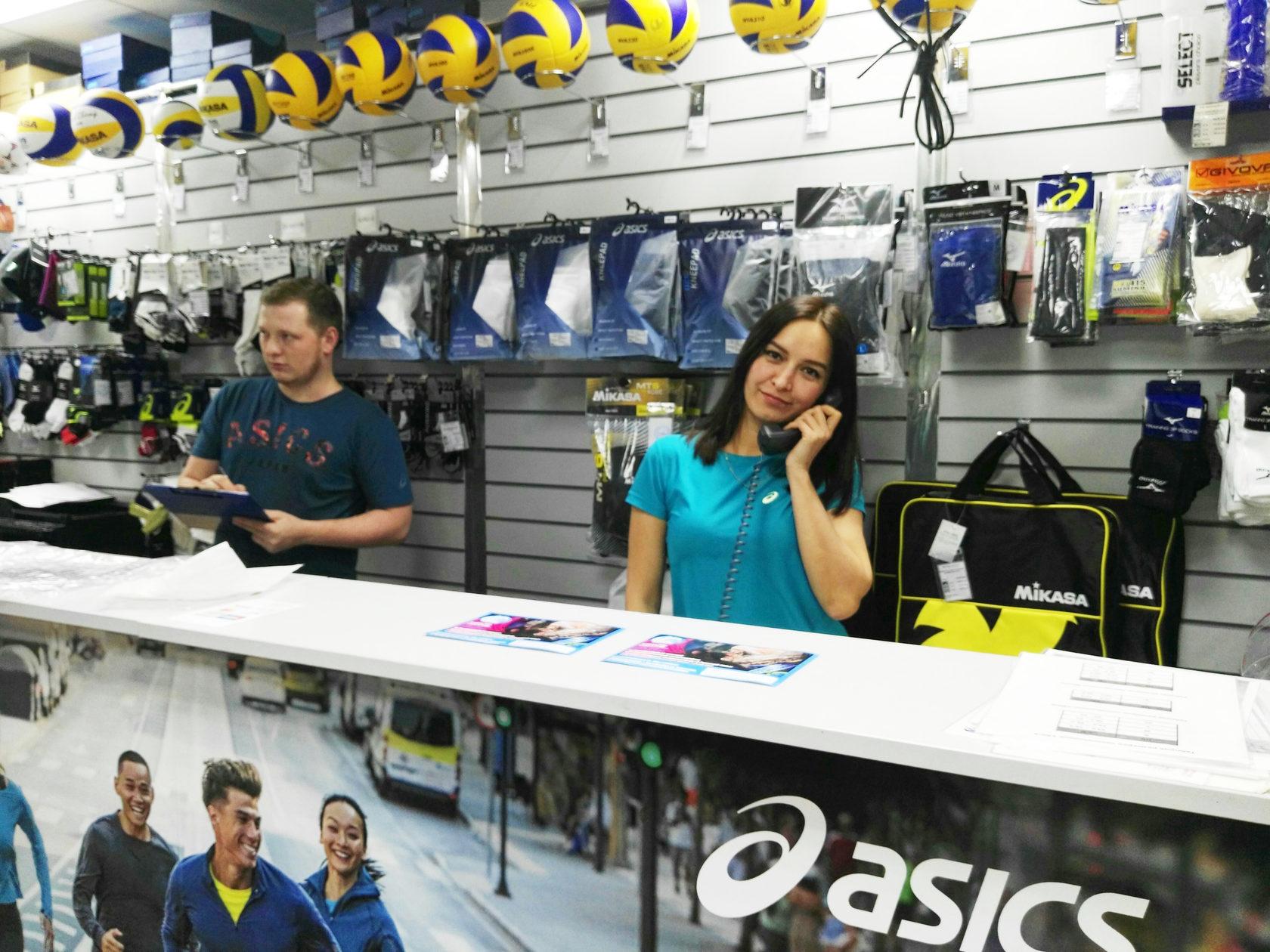 95ff5e689 Самый черный день в году: ищем большие скидки на распродажах в Екатеринбурге  | e1.ru - новости Екатеринбурга
